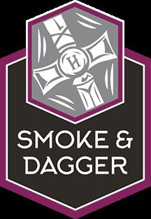 JAB-logo-smokeanddagger-beerpage.png