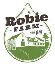 The Robie Farm