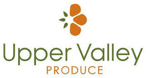 Upper Valley Produce