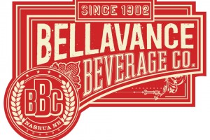 Bellavance Beverage Co.