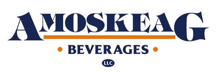 Amoskeag Beverages