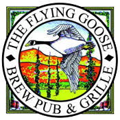 Flying Goose Brewing