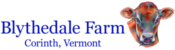blythedale-farm-logo-350x100.png