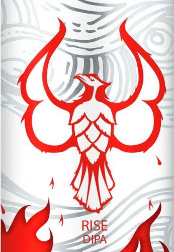 beer-2474461_c9fc0_hd.jpeg
