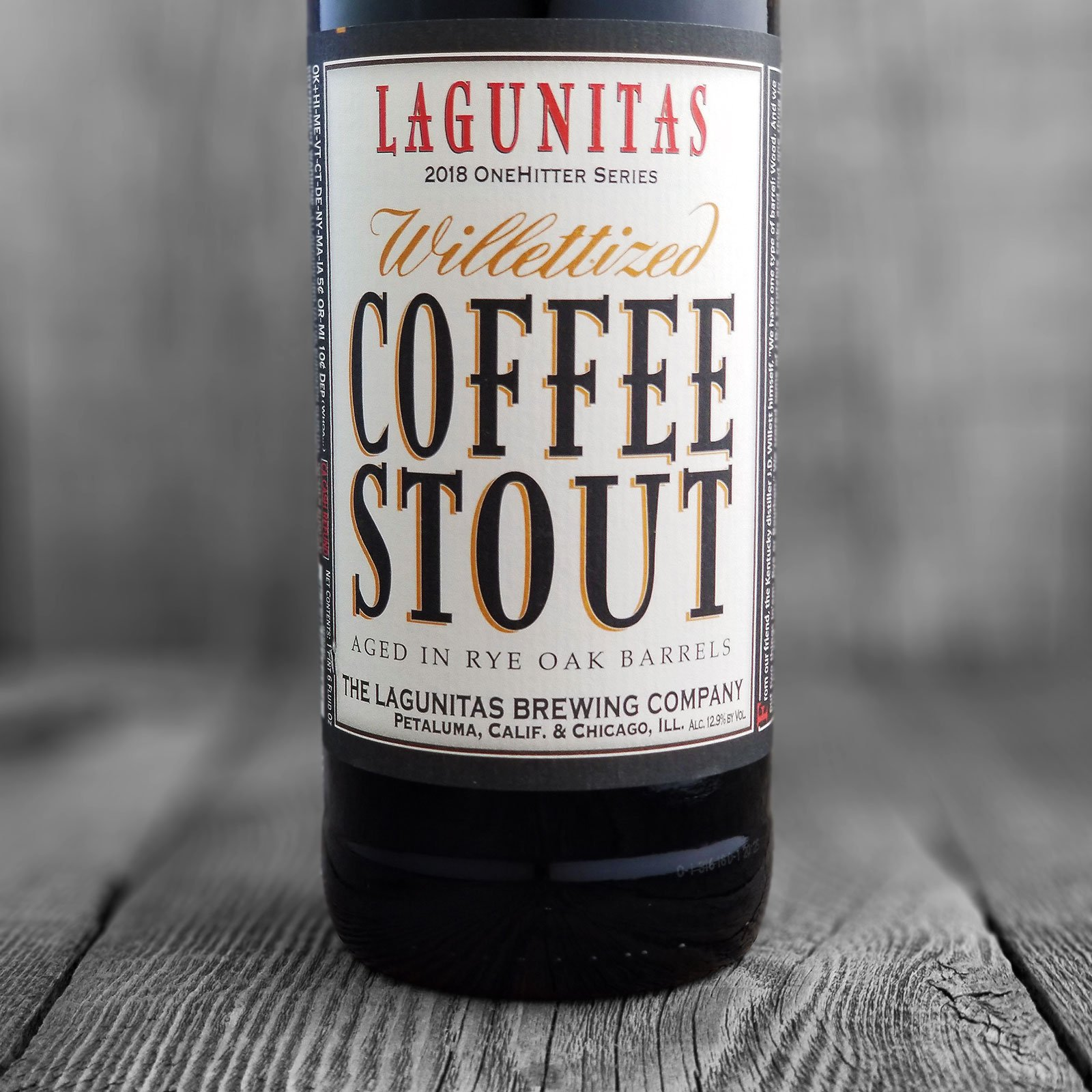 lagunitas-willettized-coffee-stout-2018-2ox-bottle_2048x2048.jpg