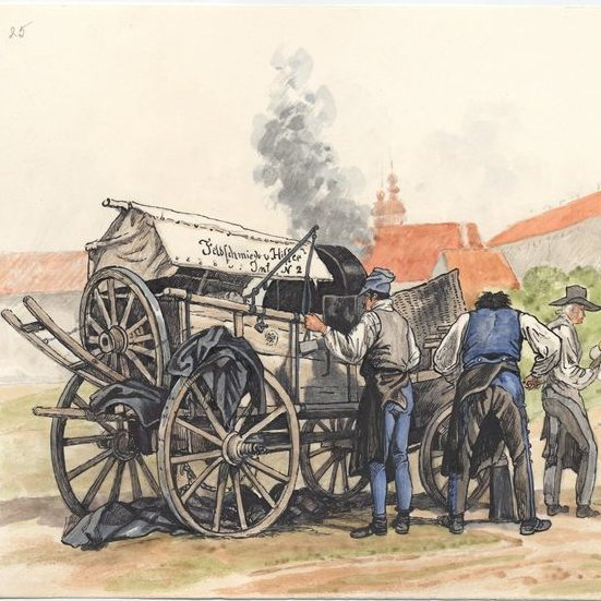 austrian wagon square.jpg