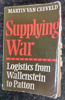 A rather battered copy and heavily annotated of the 1st edition, the 2nd edition is kept quite pristine.