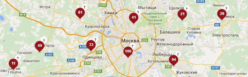Military graves map.jpg