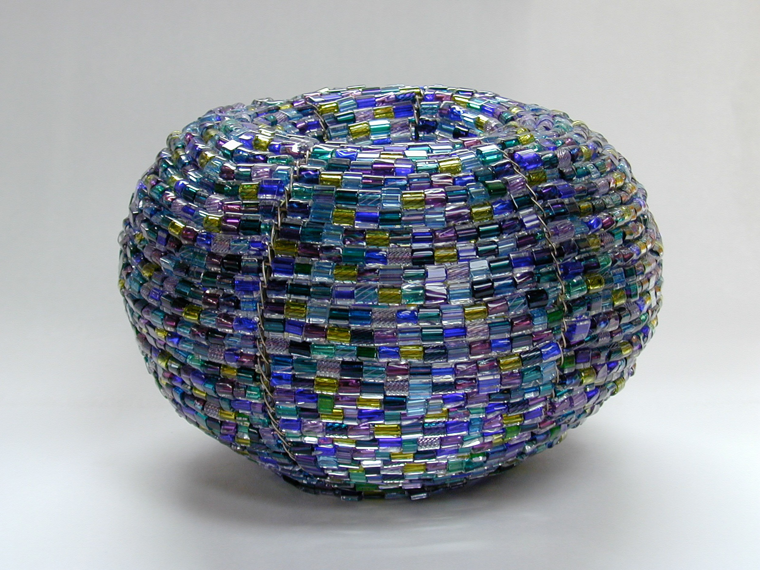 Olive-Glass_Italian-Art-Glass_Corrie-Haight_Lark-Dalton-19981231.jpg
