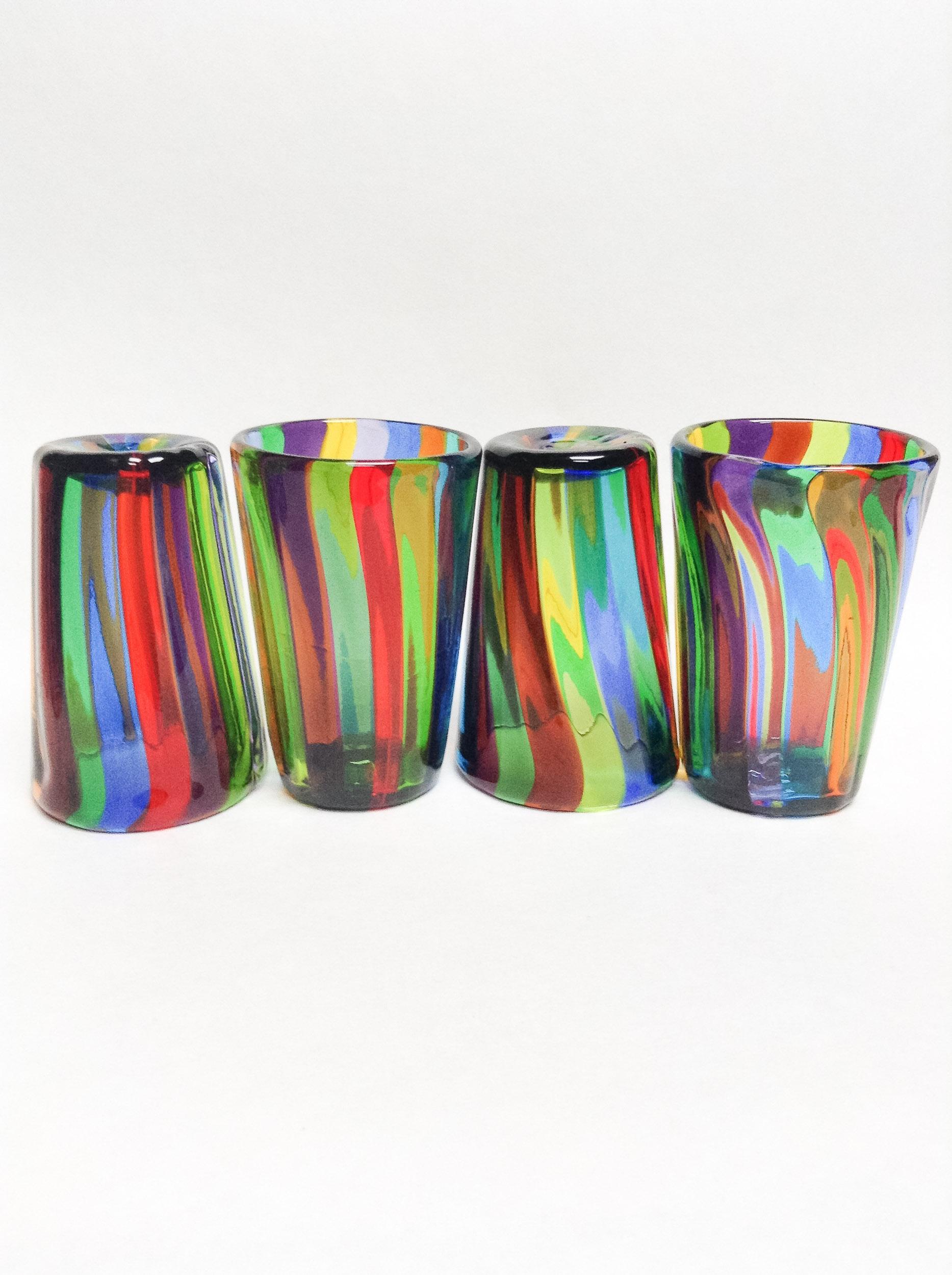 Olive-Glass_Italian-Art-Glass_Corrie-Haight_Lark-Dalton-20161120-3.jpg
