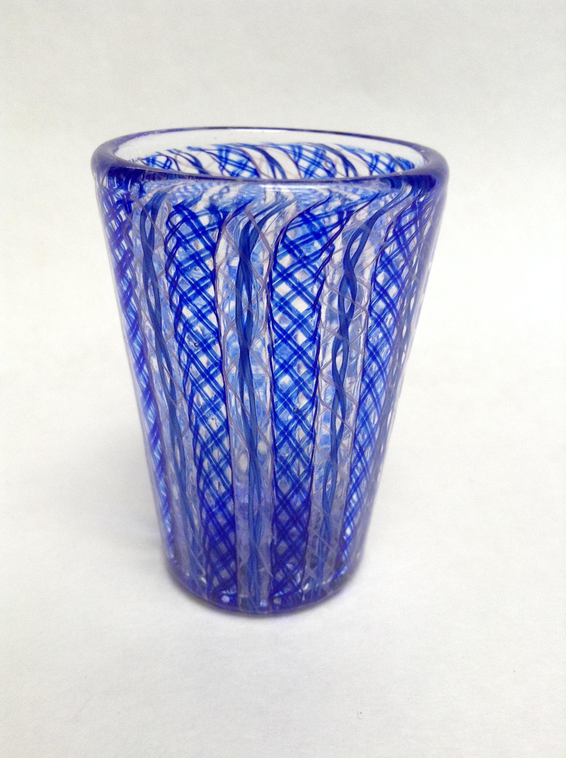 Olive-Glass_Italian-Art-Glass_Corrie-Haight_Lark-Dalton-20161120-5.jpg