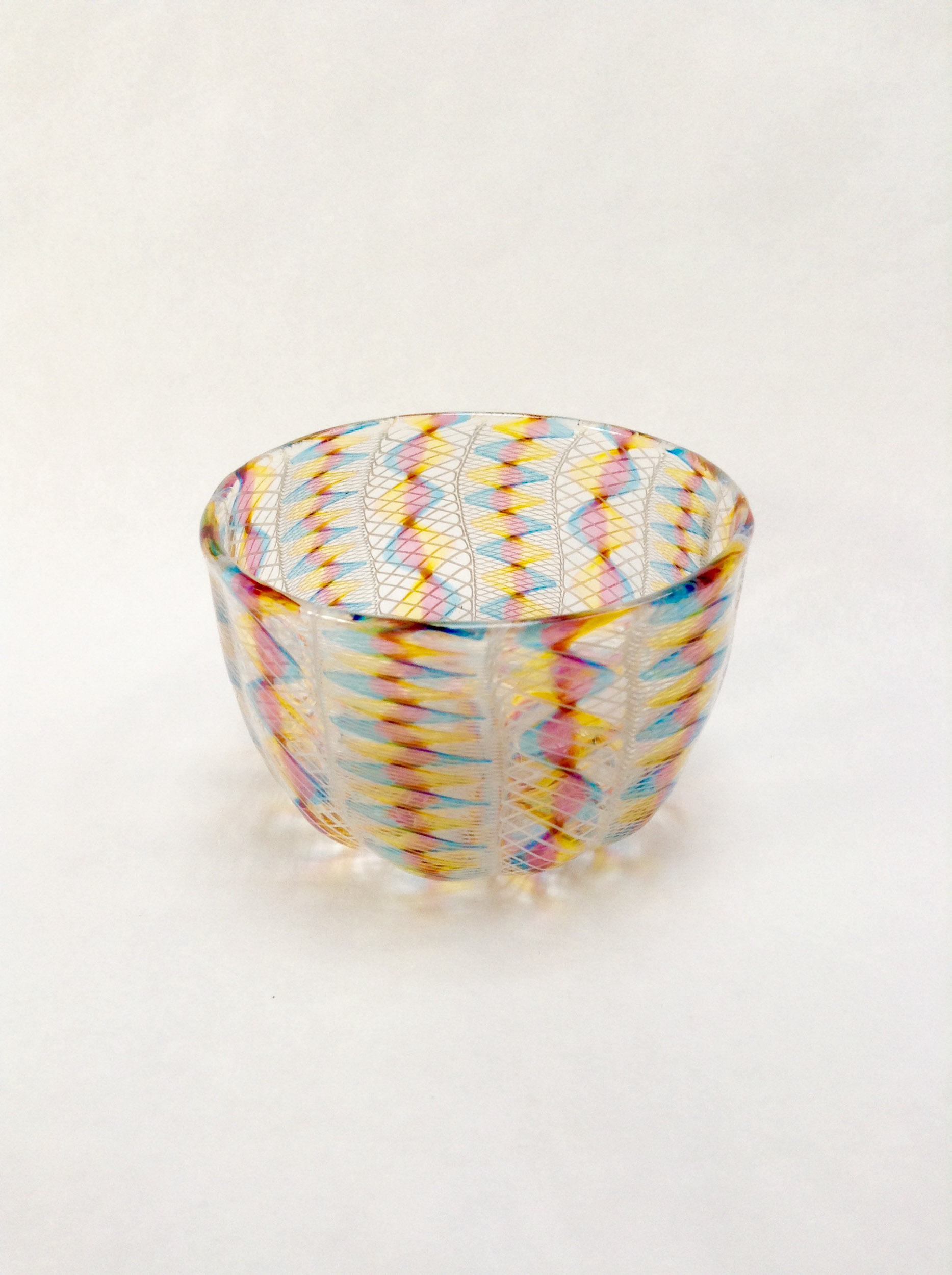 Olive-Glass_Italian-Art-Glass_Corrie-Haight_Lark-Dalton-20161212-3.jpg