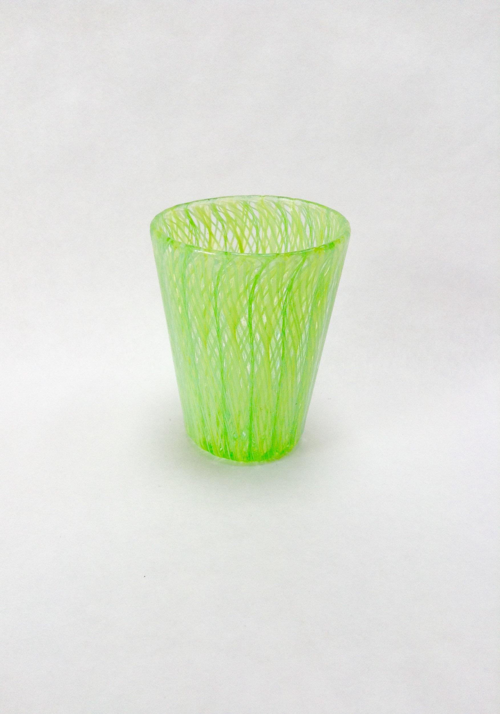 Olive-Glass_Italian-Art-Glass_Corrie-Haight_Lark-Dalton-20161212.jpg