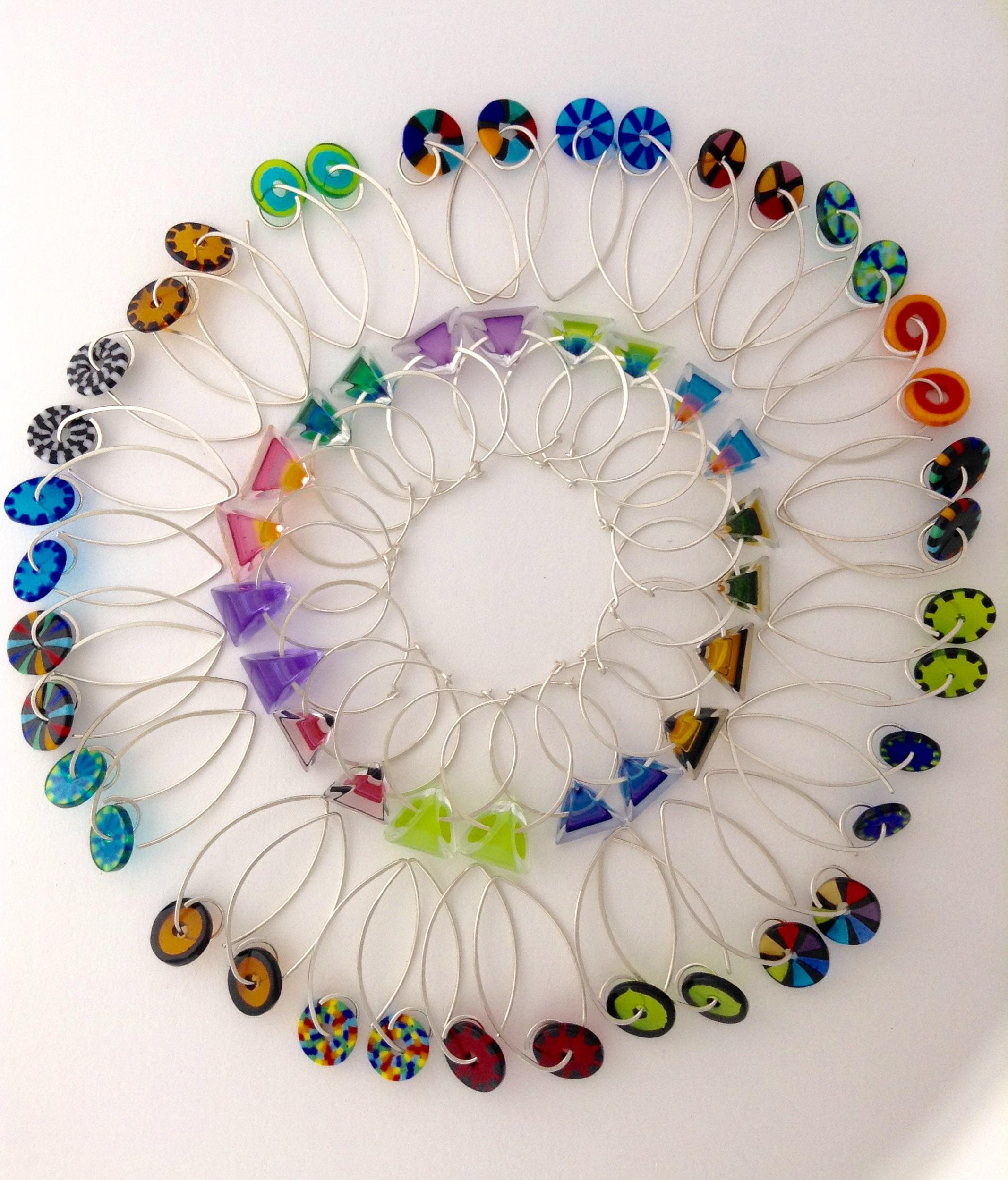 Olive-Glass_Italian-Art-Glass_Corrie-Haight_Lark-Dalton-20170324.jpg