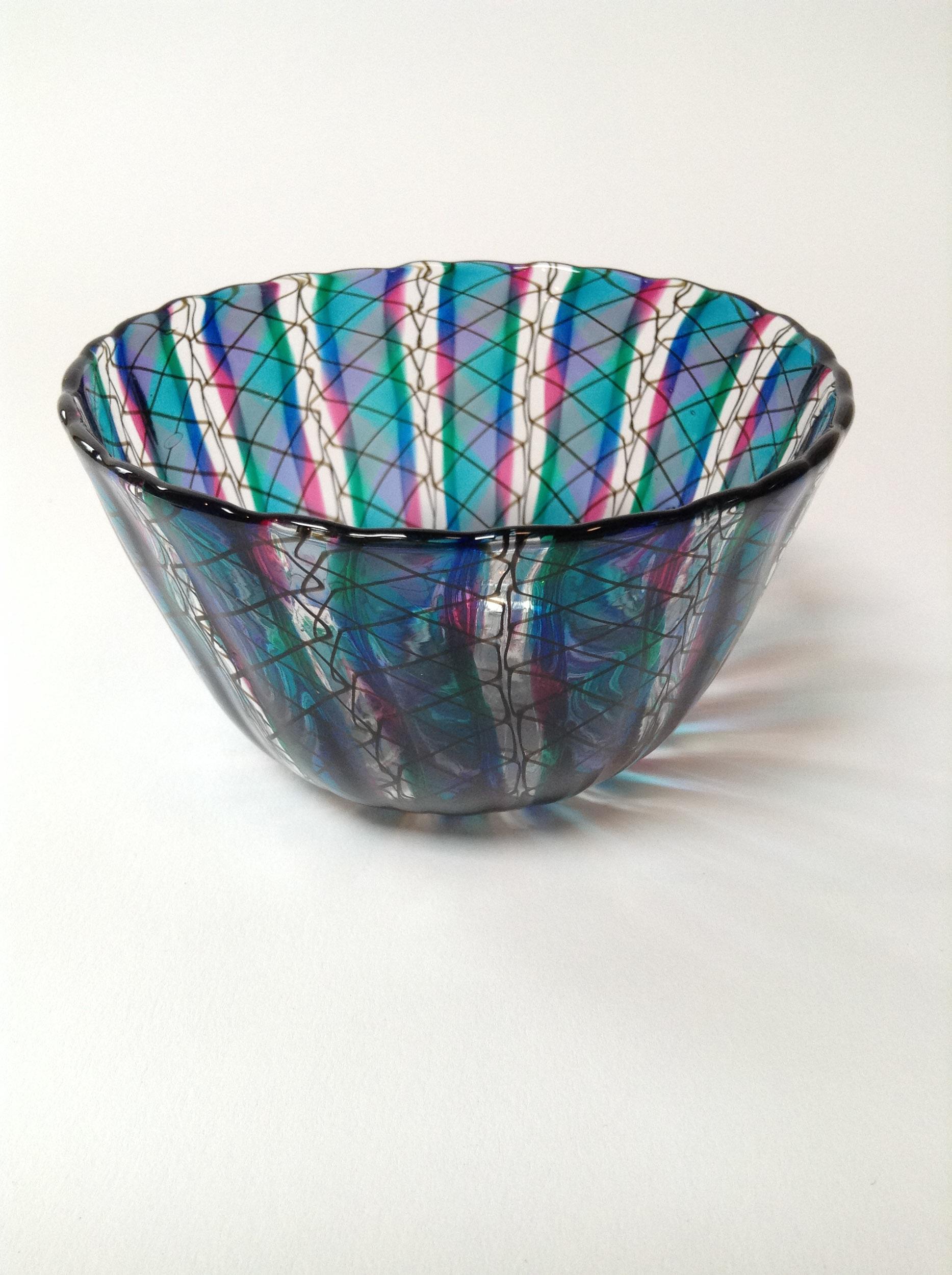 Olive-Glass_Italian-Art-Glass_Corrie-Haight_Lark-Dalton-20170325-2.jpg
