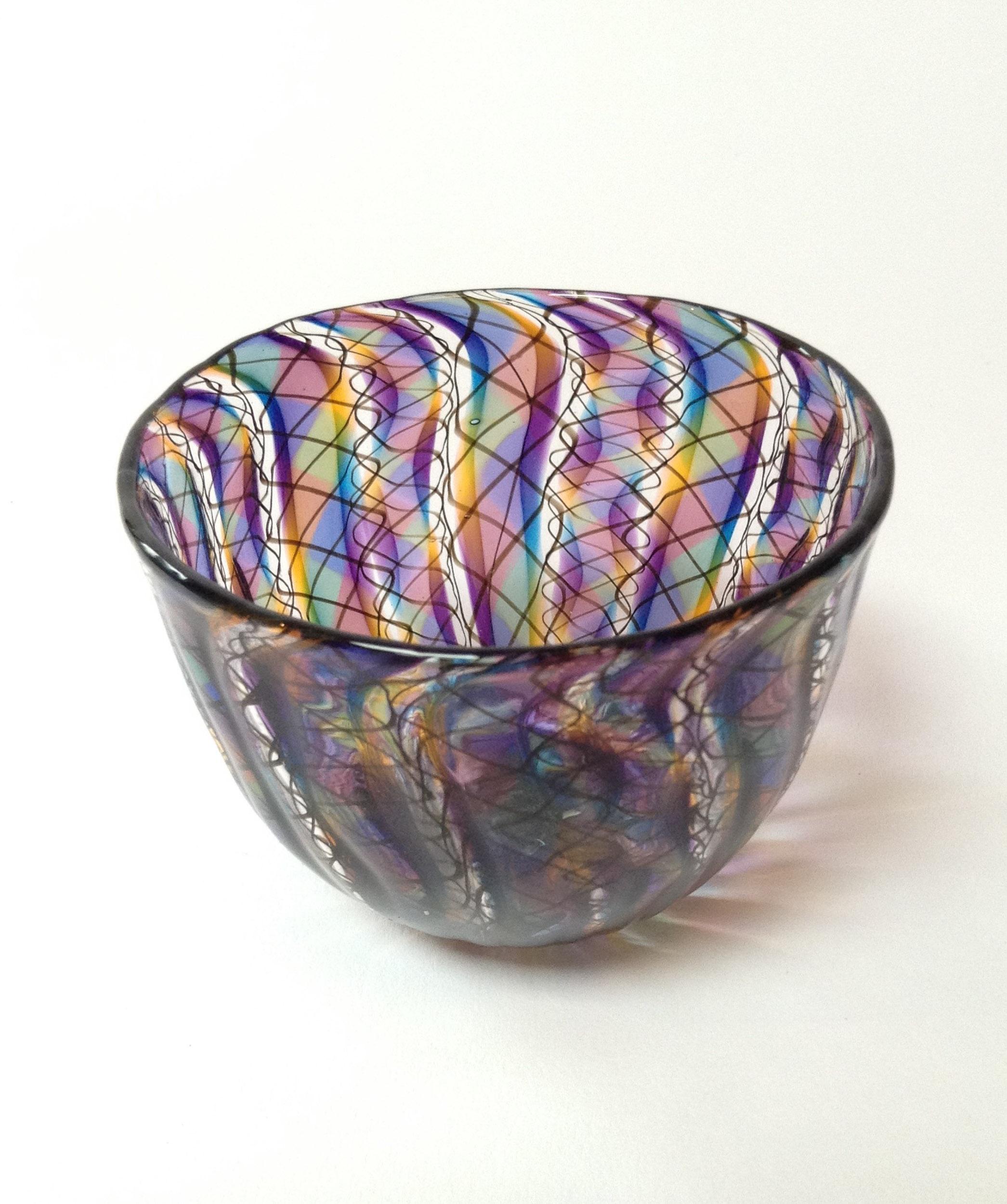 Olive-Glass_Italian-Art-Glass_Corrie-Haight_Lark-Dalton-20170325-3.jpg