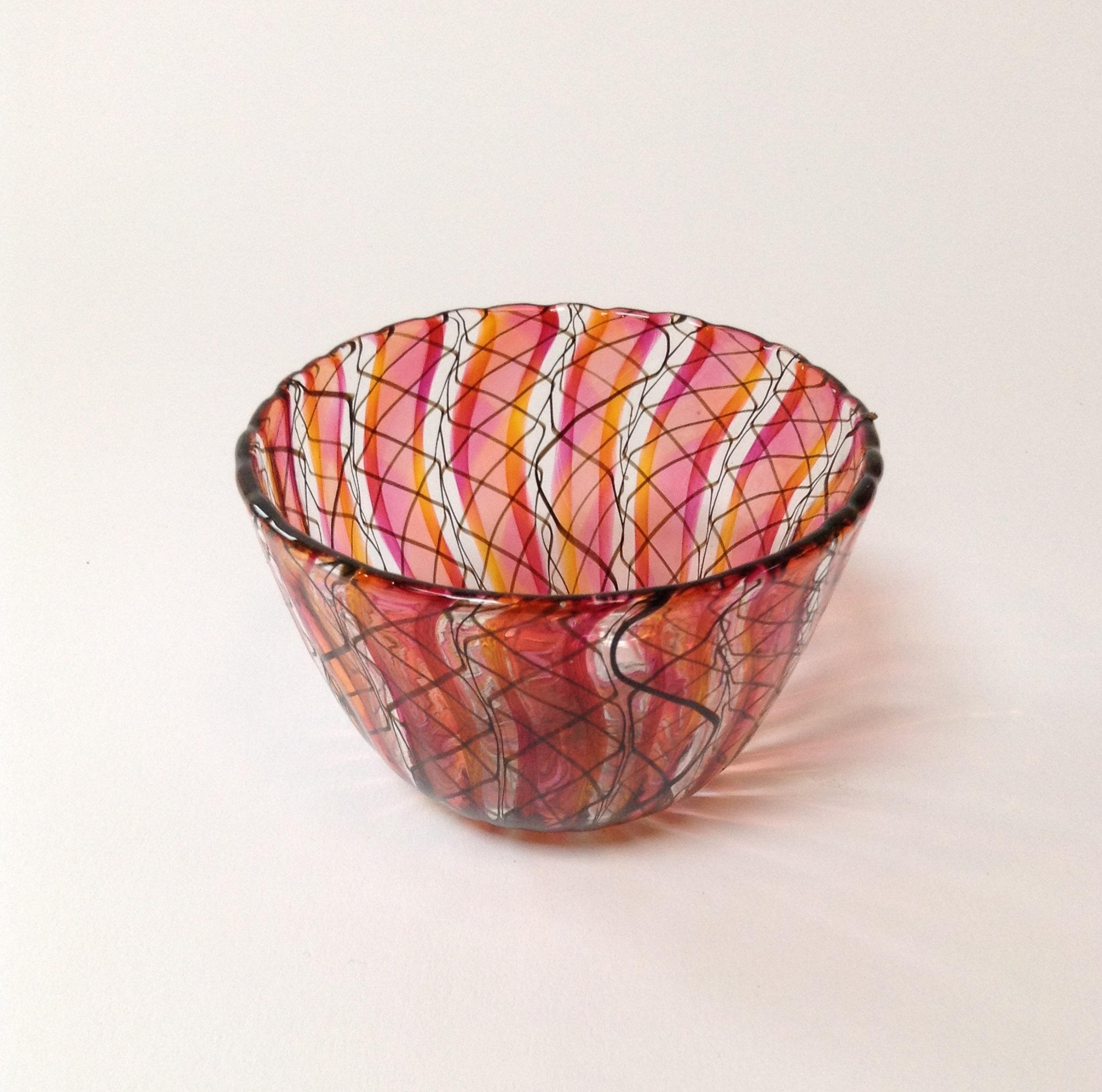 Olive-Glass_Italian-Art-Glass_Corrie-Haight_Lark-Dalton-20170325-5.jpg