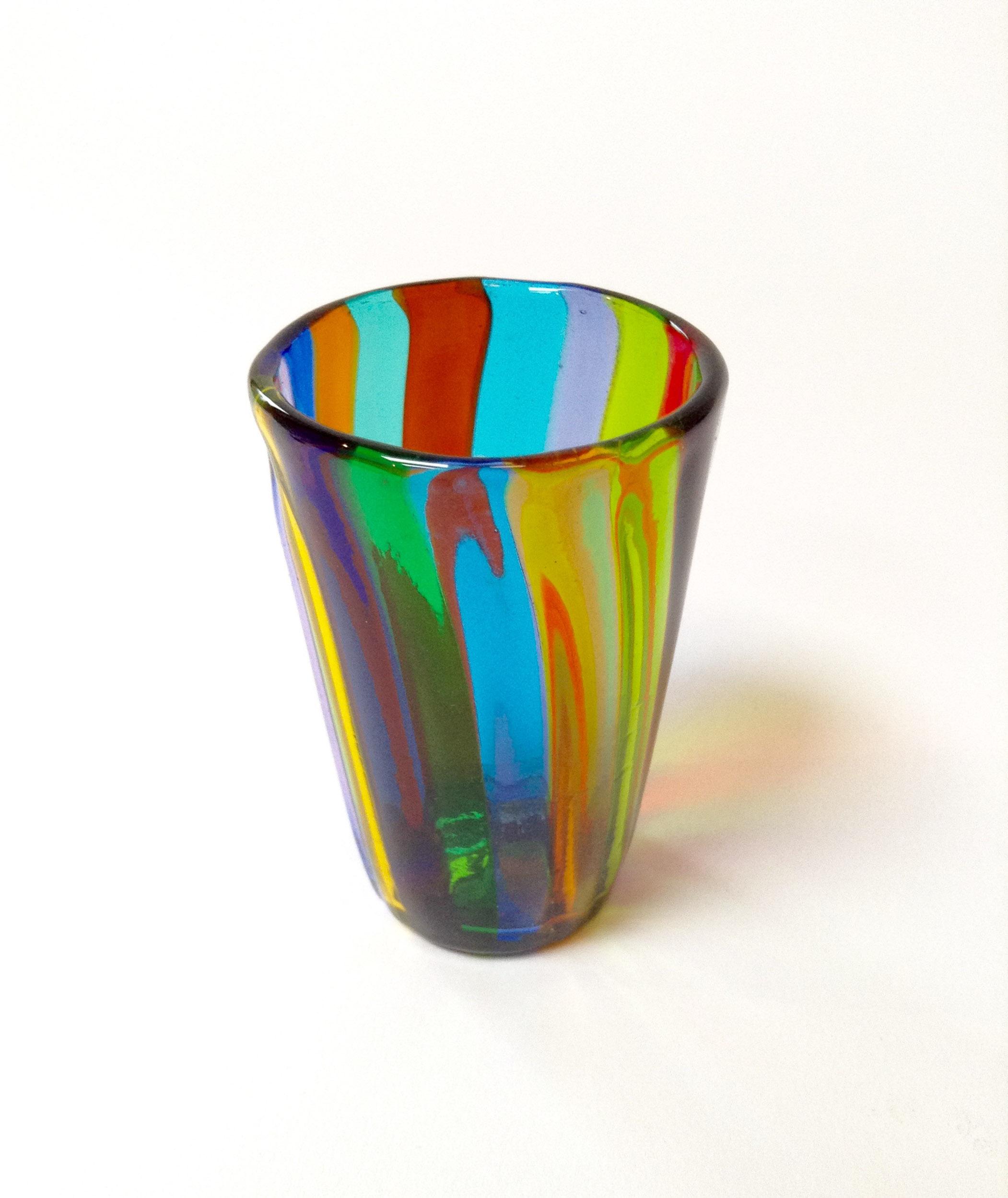 Olive-Glass_Italian-Art-Glass_Corrie-Haight_Lark-Dalton-20170325-7.jpg
