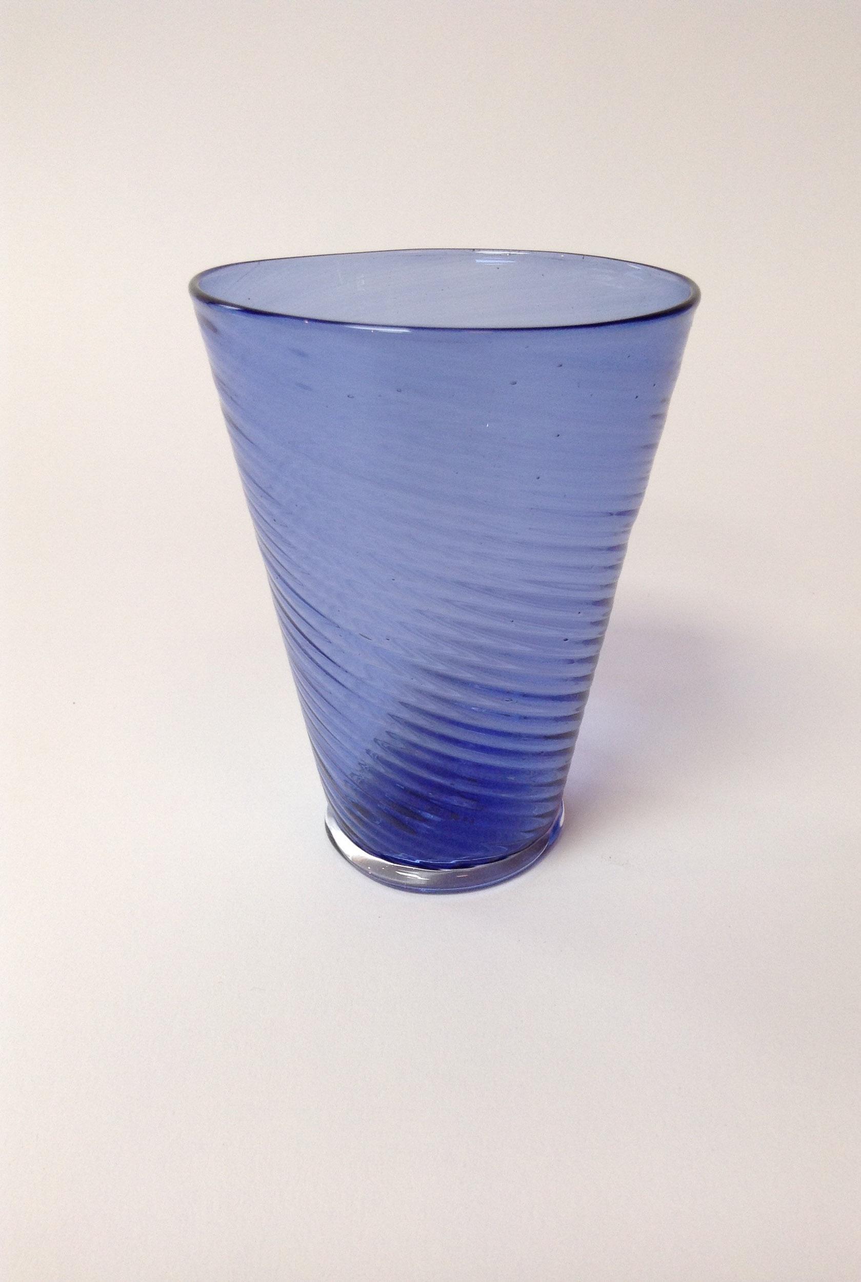 Olive-Glass_Italian-Art-Glass_Corrie-Haight_Lark-Dalton-20170325-8.jpg
