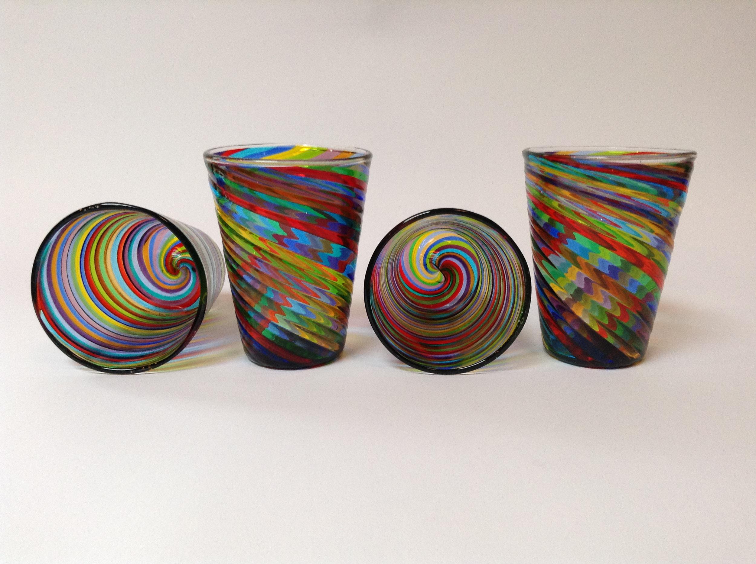 Olive-Glass_Italian-Art-Glass_Corrie-Haight_Lark-Dalton-20170326-2.jpg
