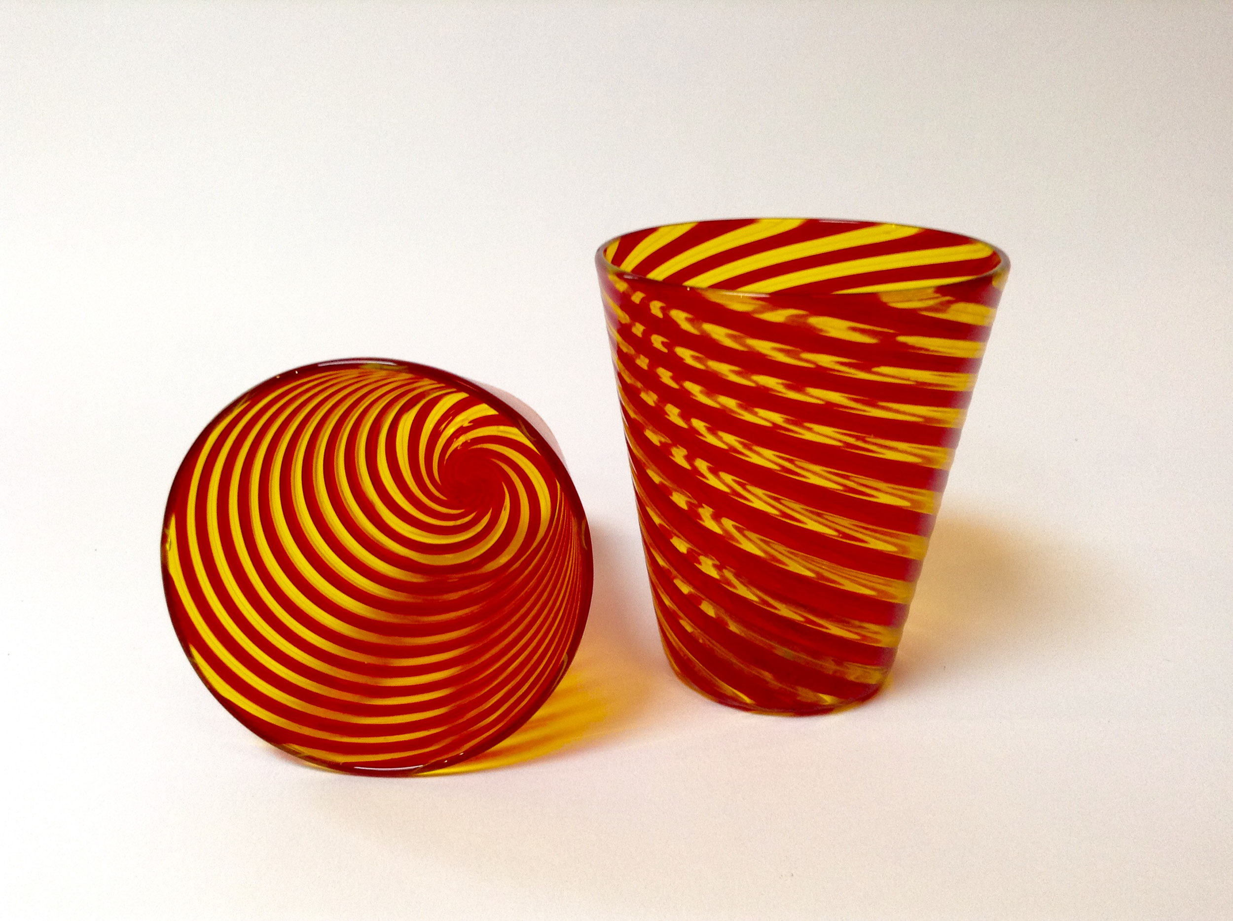 Olive-Glass_Italian-Art-Glass_Corrie-Haight_Lark-Dalton-20170326-3.jpg