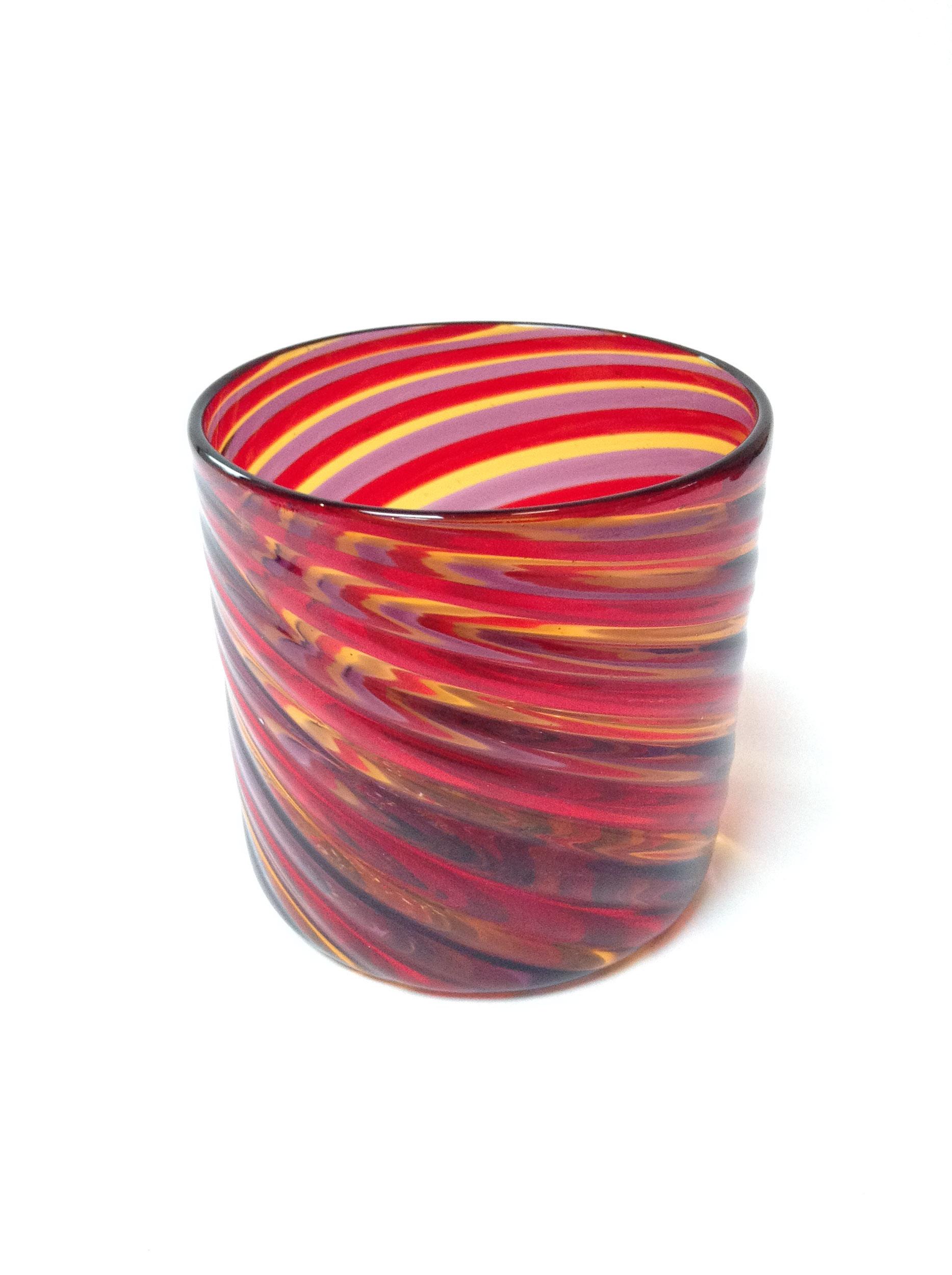 Olive-Glass_Italian-Art-Glass_Corrie-Haight_Lark-Dalton-20170326-6.jpg