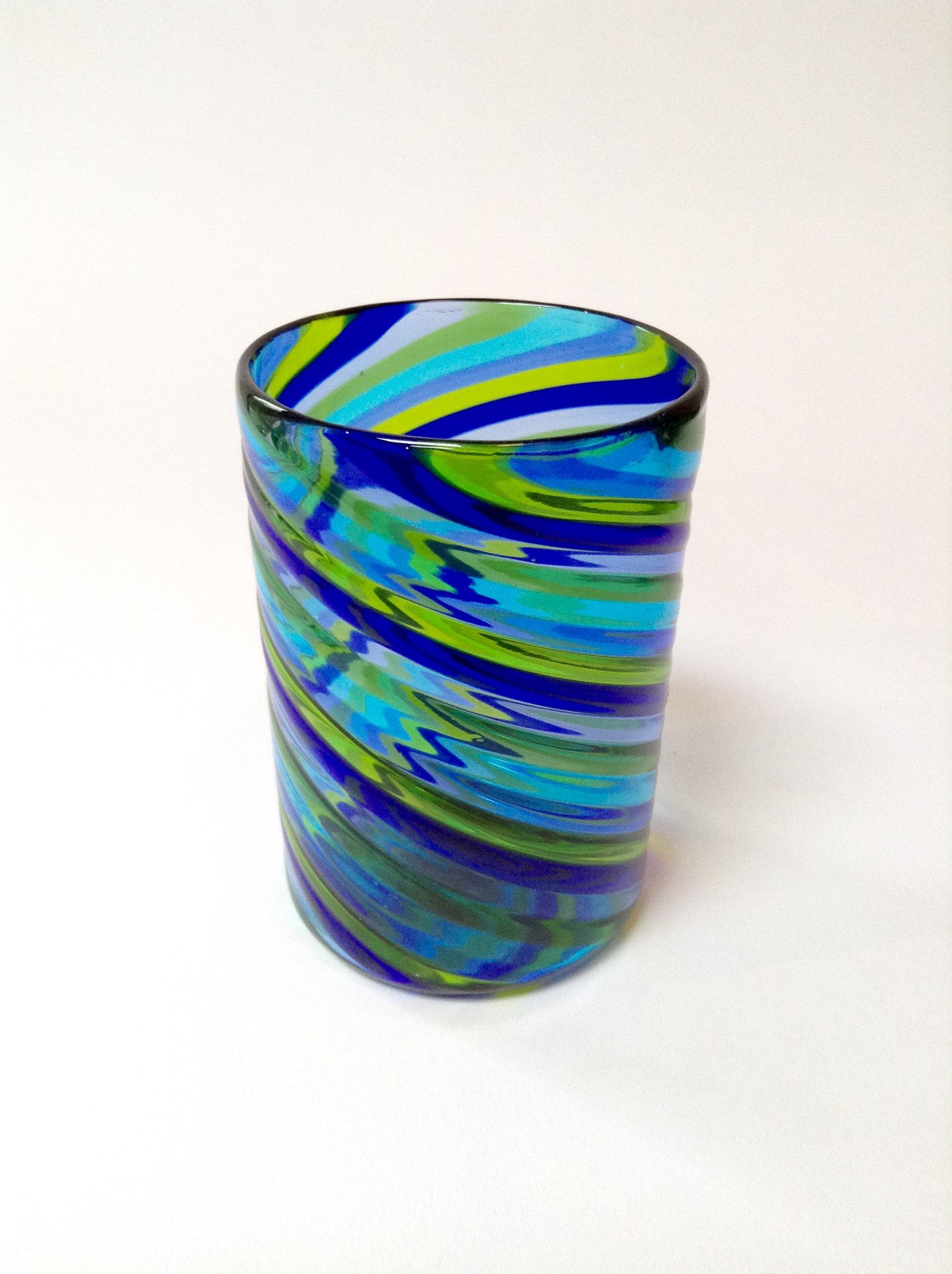 Olive-Glass_Italian-Art-Glass_Corrie-Haight_Lark-Dalton-20170326-5.jpg