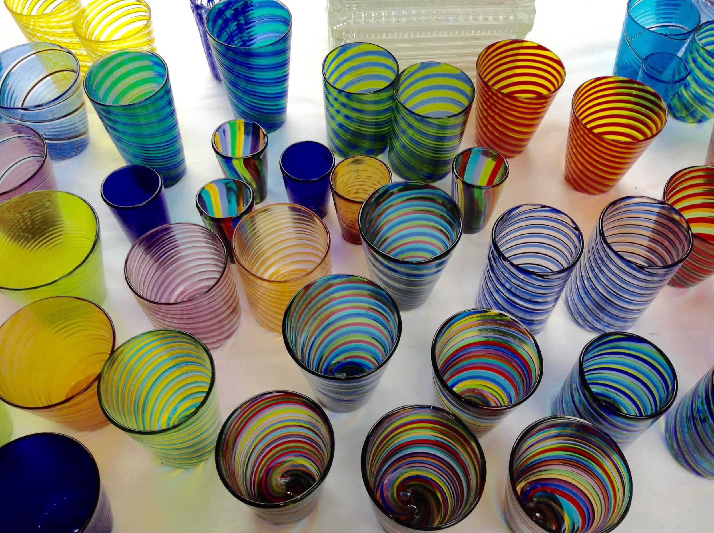 Olive-Glass_Italian-Art-Glass_Corrie-Haight_Lark-Dalton-20170326-8.jpg