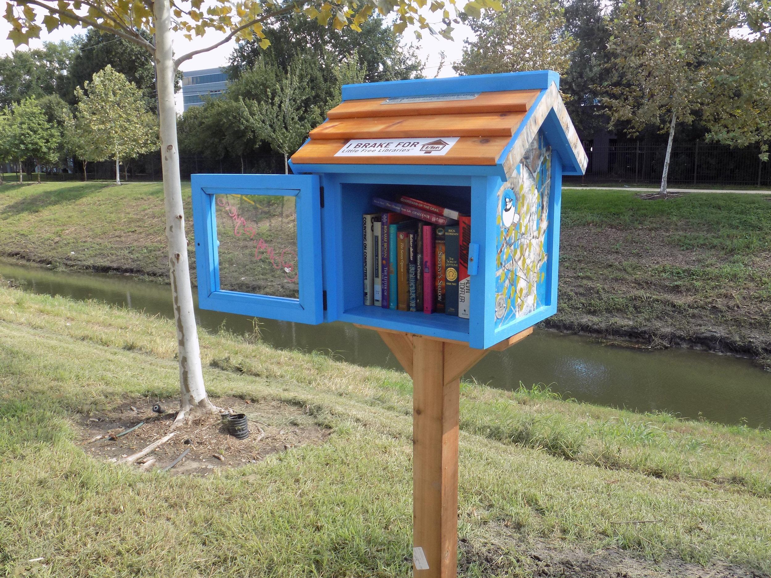 Little-Free-Library-Walnut-Bend.jpg