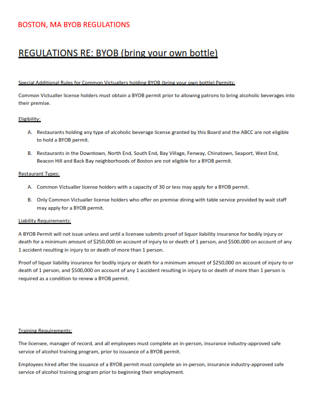 BOSTON byob-rules-applications_001.png