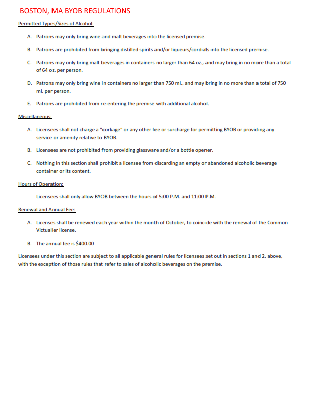 BOSTON byob-rules-applications_002.png