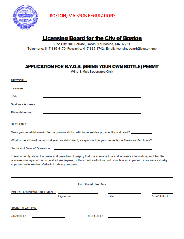 BOSTON byob-rules-applications_003.png
