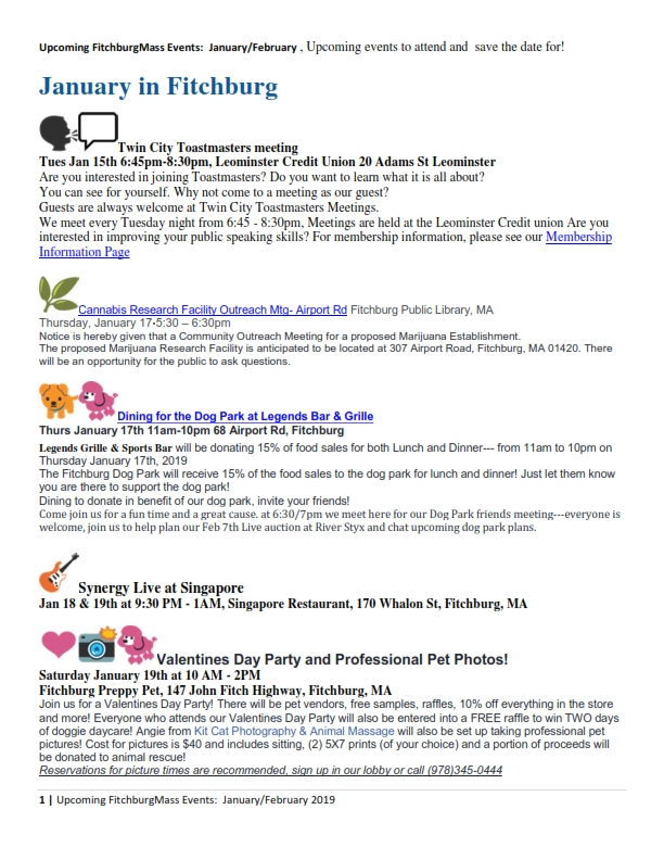 Jan-Feb 2019 FitchburgMass Events_001.jpg