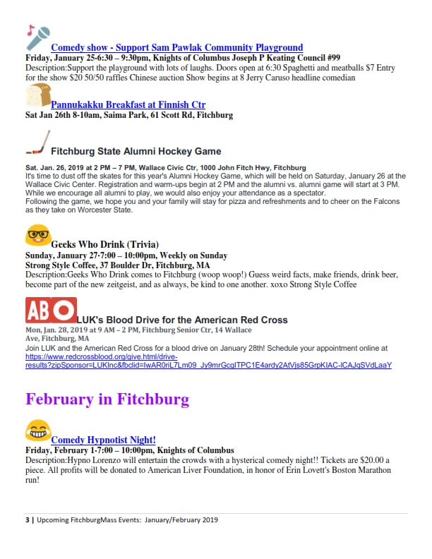 Jan-Feb 2019 FitchburgMass Events_003.jpg