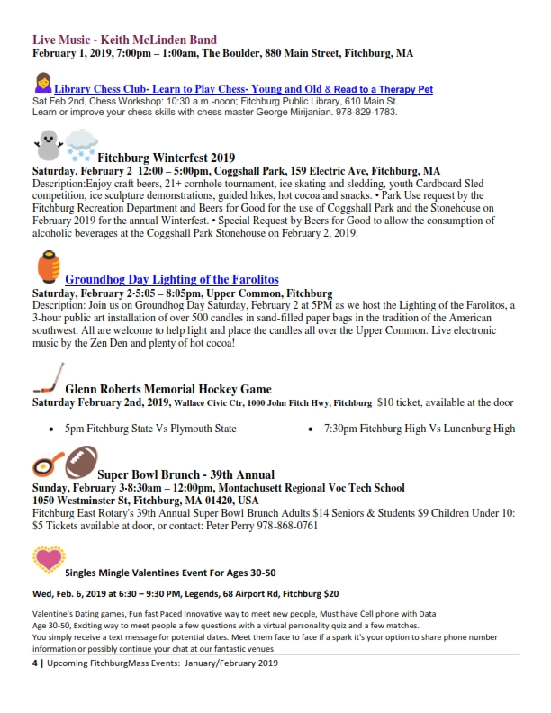 Jan-Feb 2019 FitchburgMass Events_004.jpg