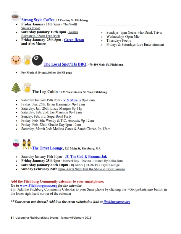 Jan-Feb 2019 FitchburgMass Events_008.jpg