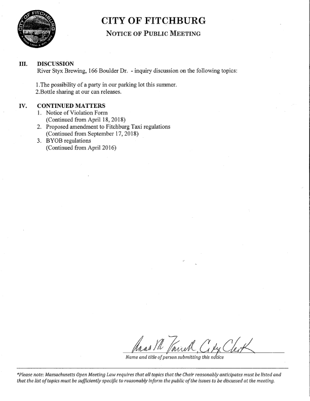2019-02-20 License Commission Agenda_002.jpg