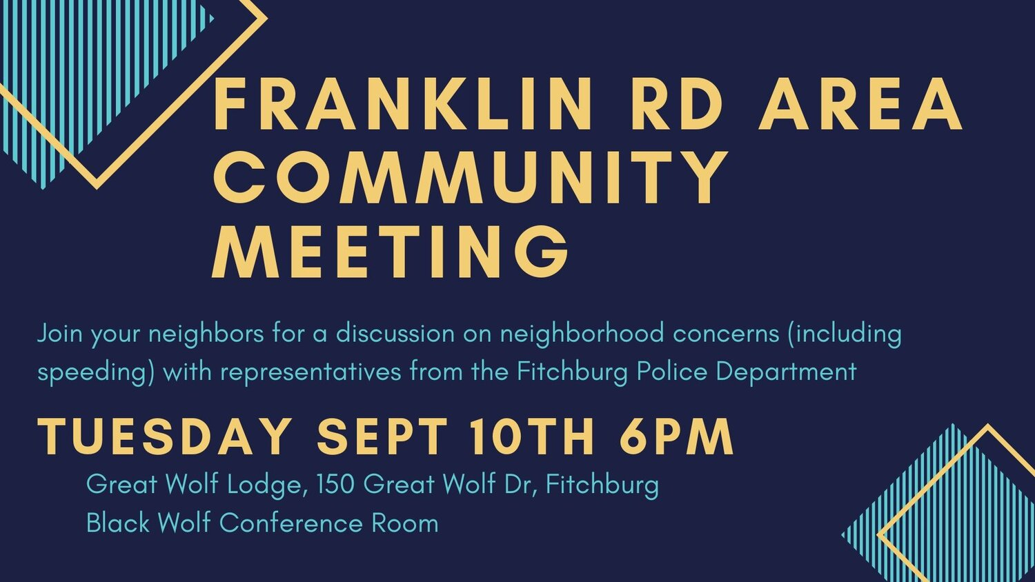 Franklin Rd Area Community Meeting.jpg