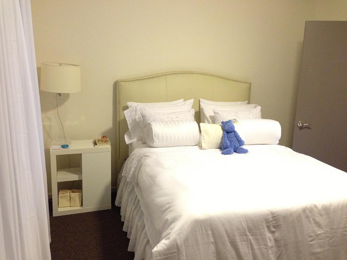 Urban-Crib-Bed-11.jpg