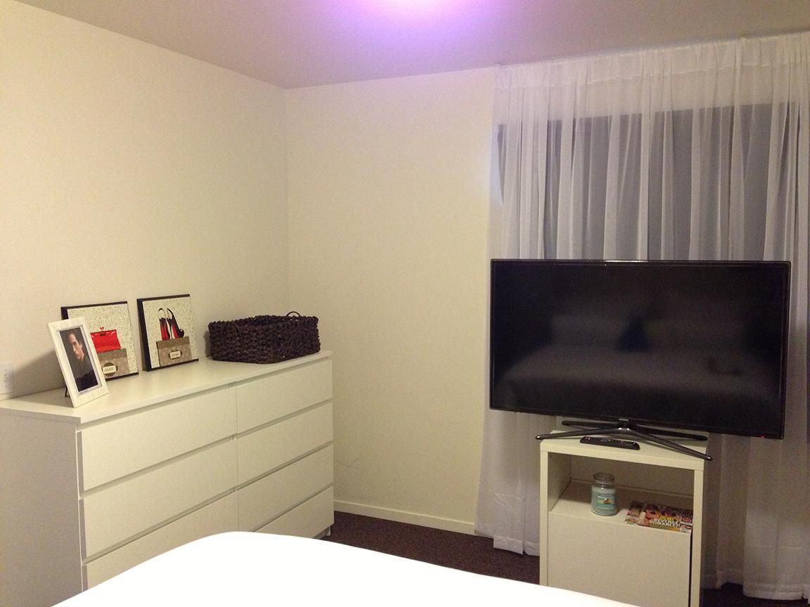 urban-crib-bed-21.jpg