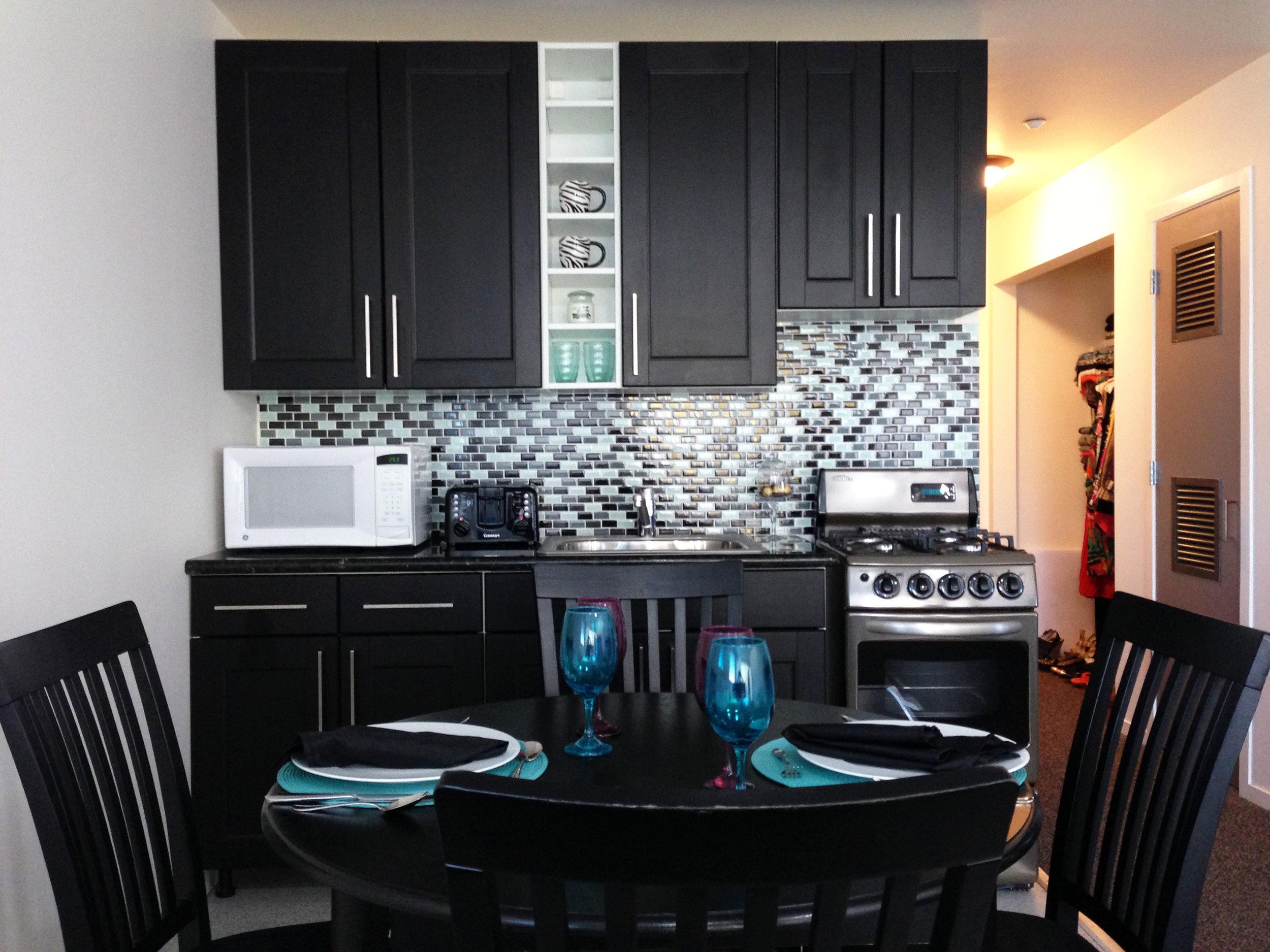 Urban-Crib-Kitchen-11.jpg