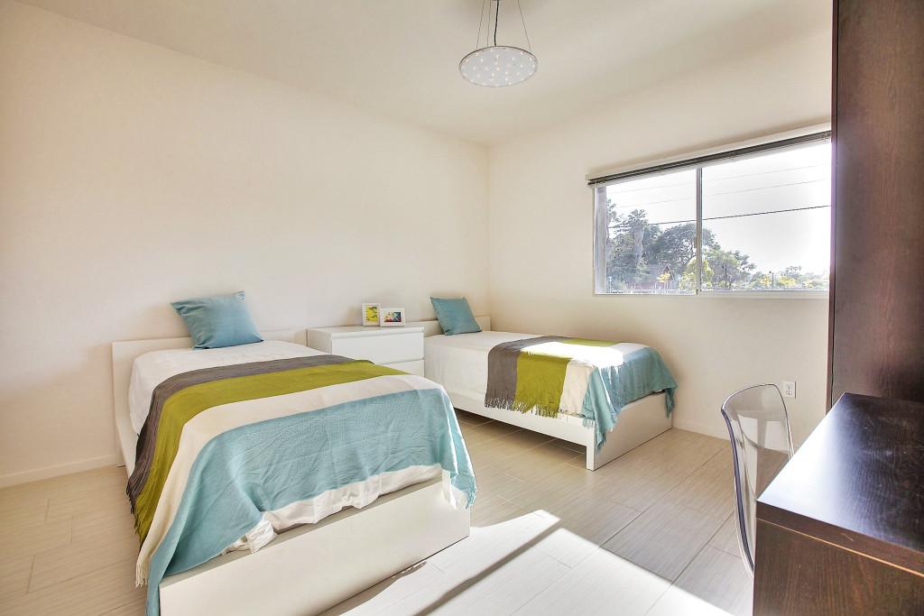 3_Campus-Flat-Bed-11-1024x683.jpg