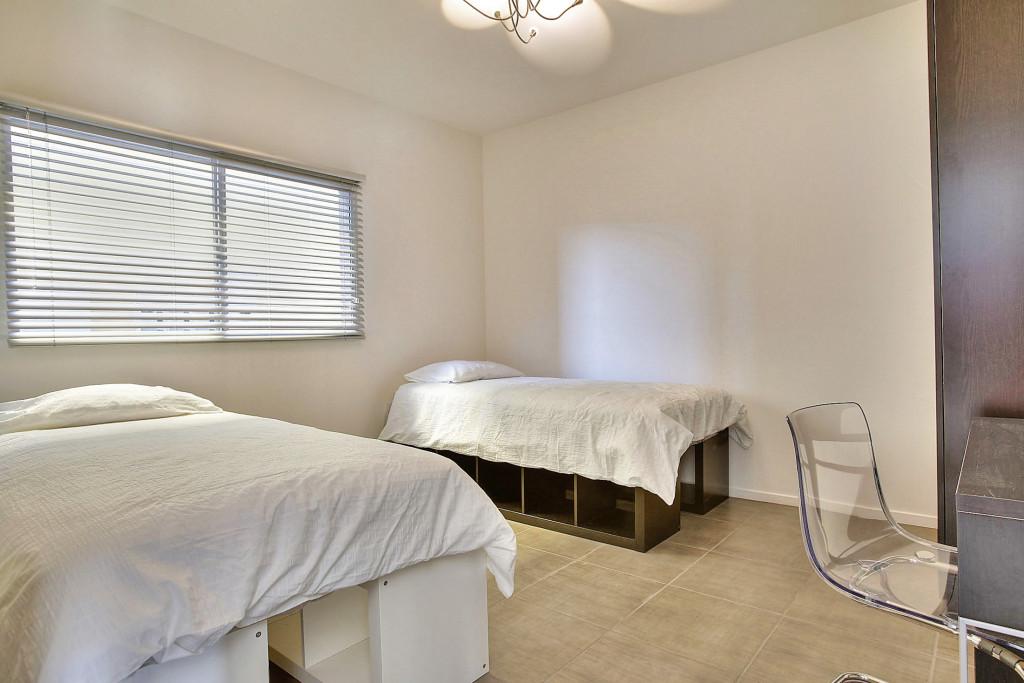 11_campus-Flat_bedroom1-1024x683.jpg