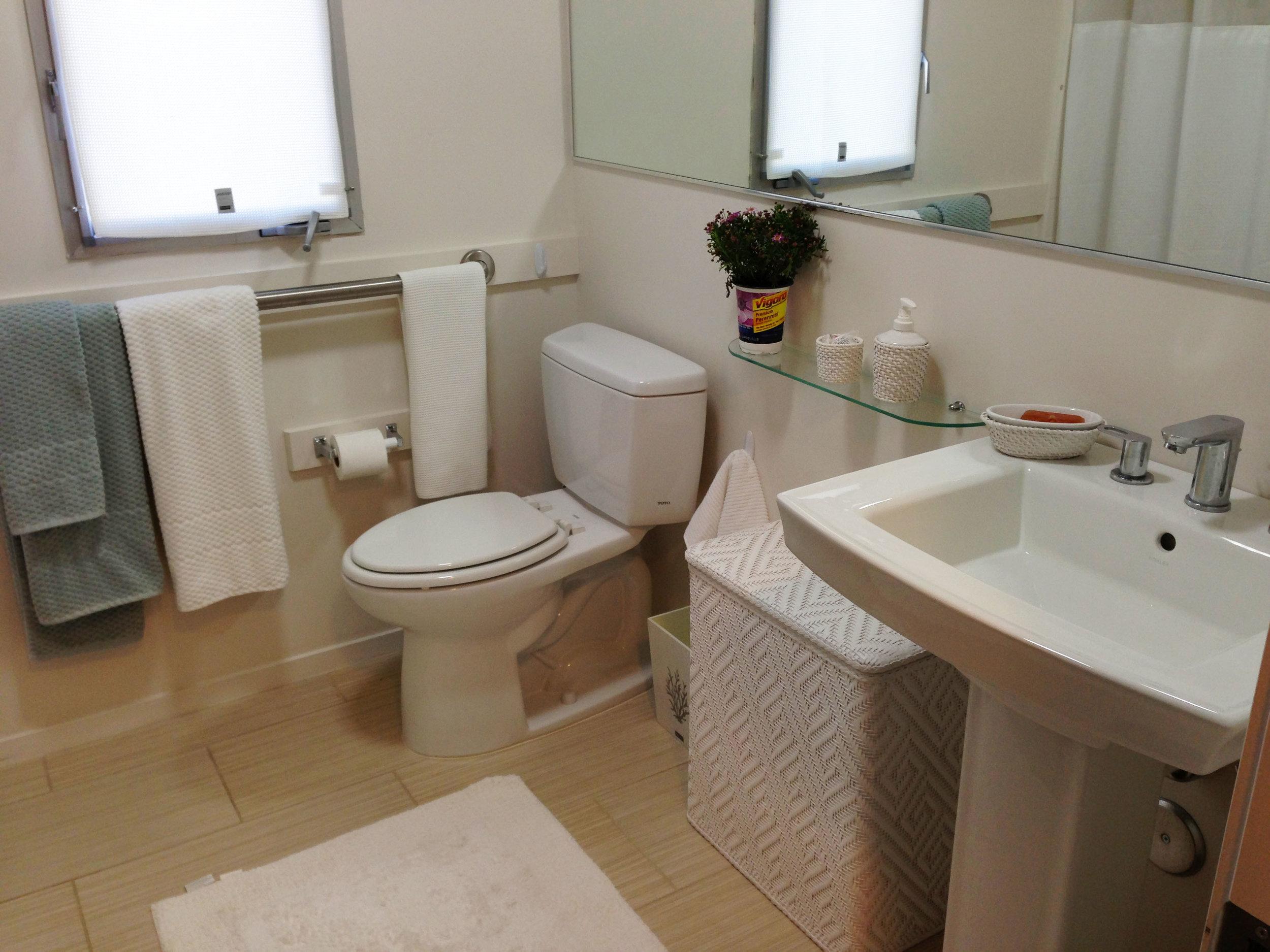 urban-crib-bath1.jpg