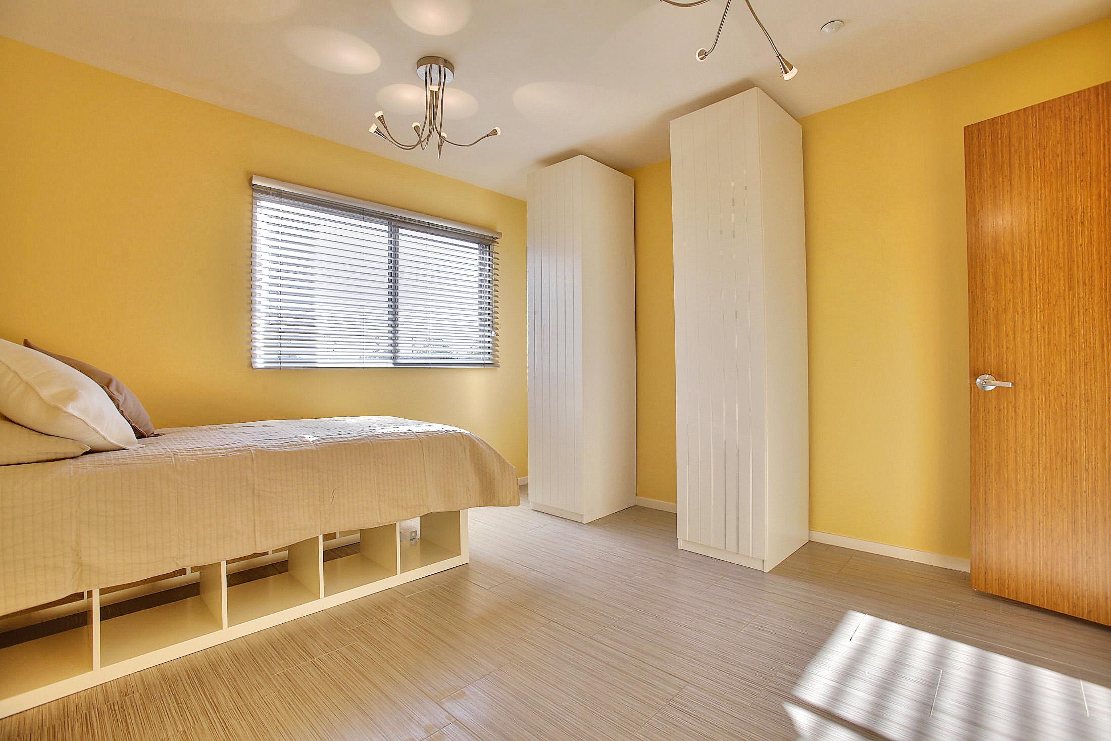 19_skyloft_bedroom1.jpg