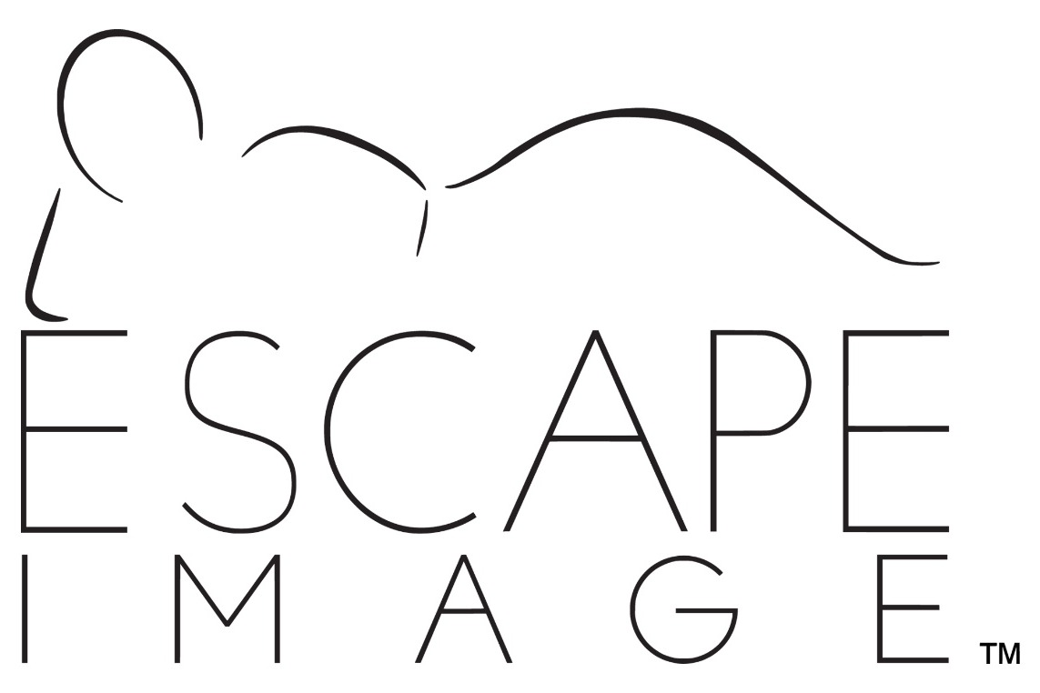 Escape Image.jpeg