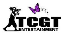 TCGT.jpg