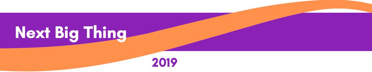 NBT 2019 Ribbon.png