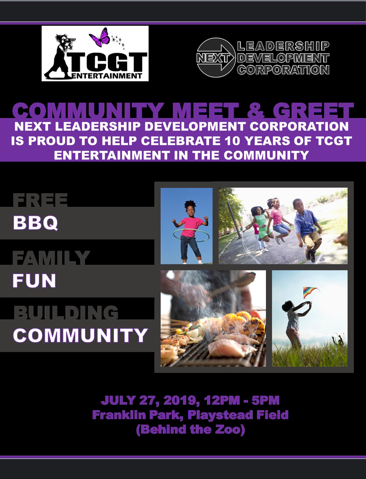 Community Meet & Greet.png