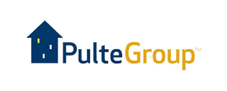 Pulte Group.png